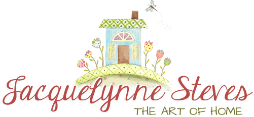 http://jacquelynnesteves.com/wp-content/themes/jsteves-custom/images/js-logo.png