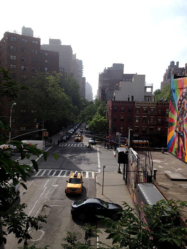 NYC-HighLine7