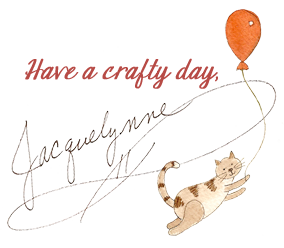 HaveACraftylDay-cat