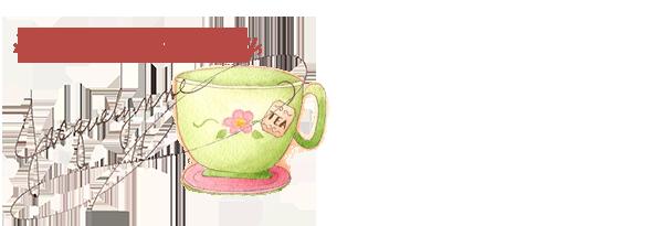 HaveADeliciousDay-TeaCup