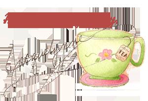 HaveADelightfulDay-TeaCup