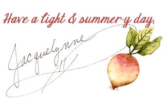 HaveALight&SummeryDay-Rutabega