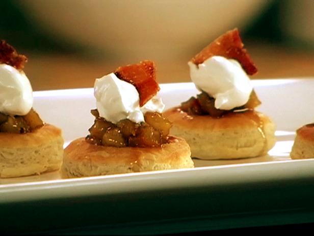 Bourbon-Bacon-AppleTarts_s4x3_lg