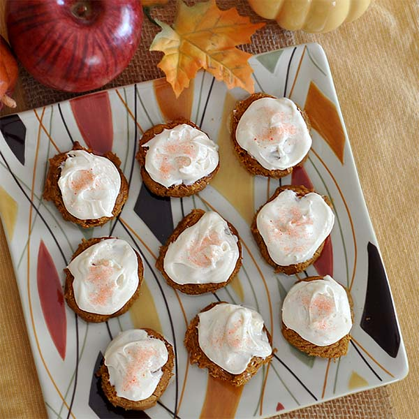 PumpkinCookiesSquare1
