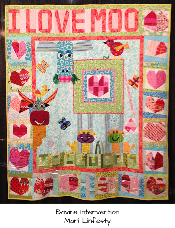 Quilt7BovineIntervention