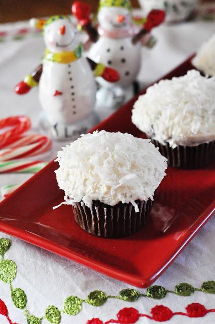 Cupcake2_edited