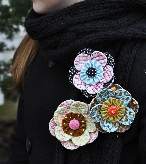 ScrappyQuiltyPin_JacquelynneSteves