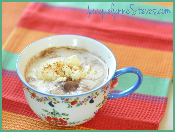 JacquelynneSteves-MexicanHotChocolate