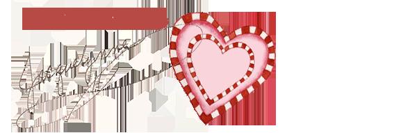 HaveALovelyDay-ValentineHeart