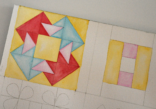WatercolorQuiltBlock_JacquelynneSteves2