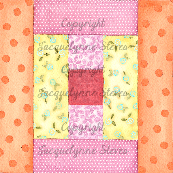 WatercolorQuiltBlock_JacquelynneSteves5