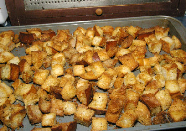 croutons6