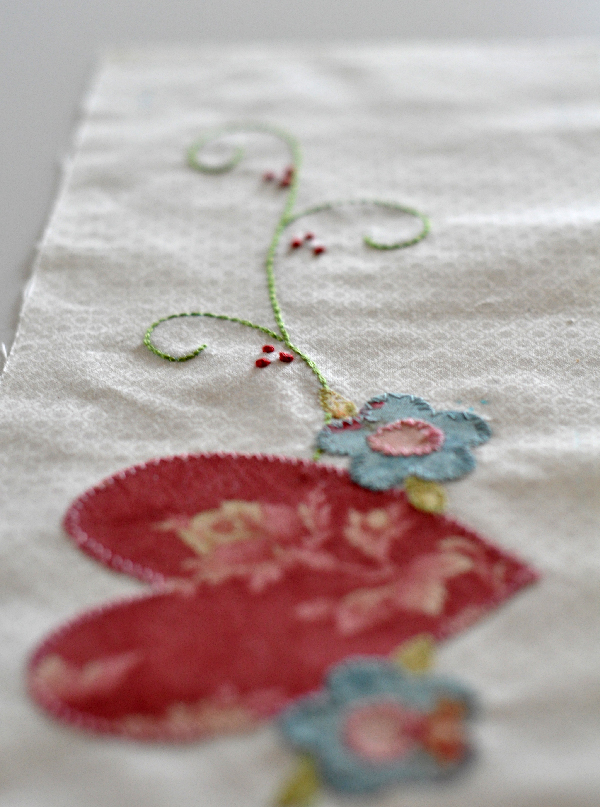heart_embroidery