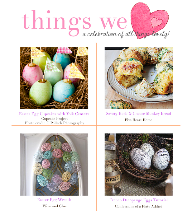 Spring 2014 free emagazine Jacquelynne Steves