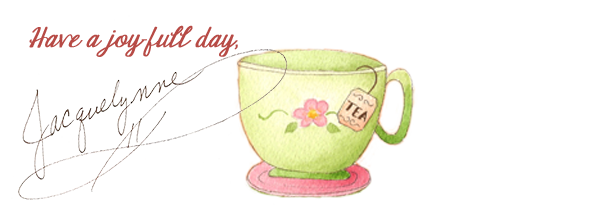 HaveAJoyFullDay-TeaCup