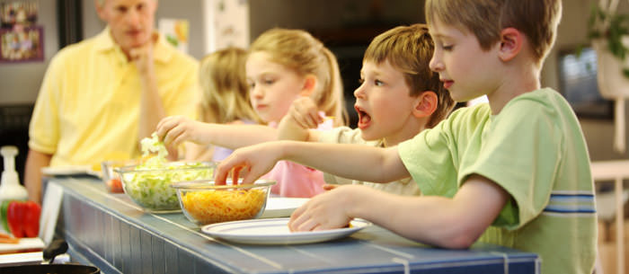 img-article-5-kid-friendly-international-food