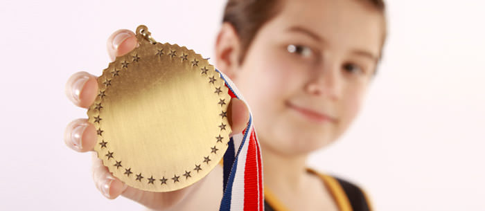 img-article-how-to-celebrate-the-olympics-with-kids