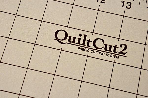 QuiltCut2-JacquelynneSteves