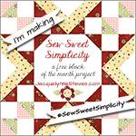 SewSweetSimplicity
