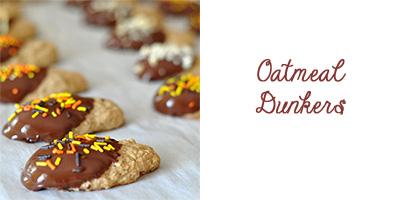 OatmealDunkersCookies-JacquelynneSteves