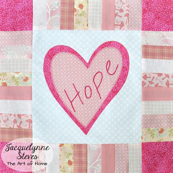Pink_Quilt_Block_Pattern-JacquelynneSteves