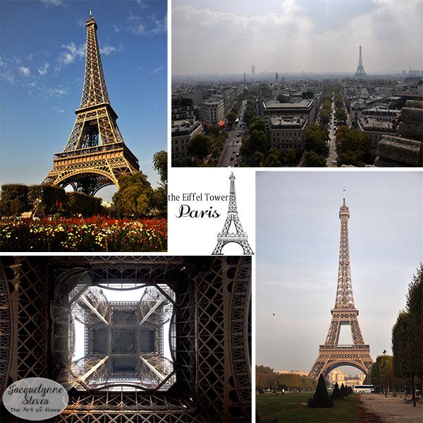 EiffelTower_JacquelynneSteves