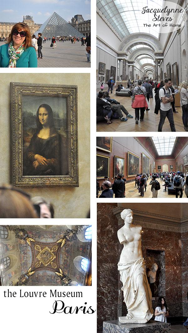 LouvreMuseumParis_JacquelynneSteves