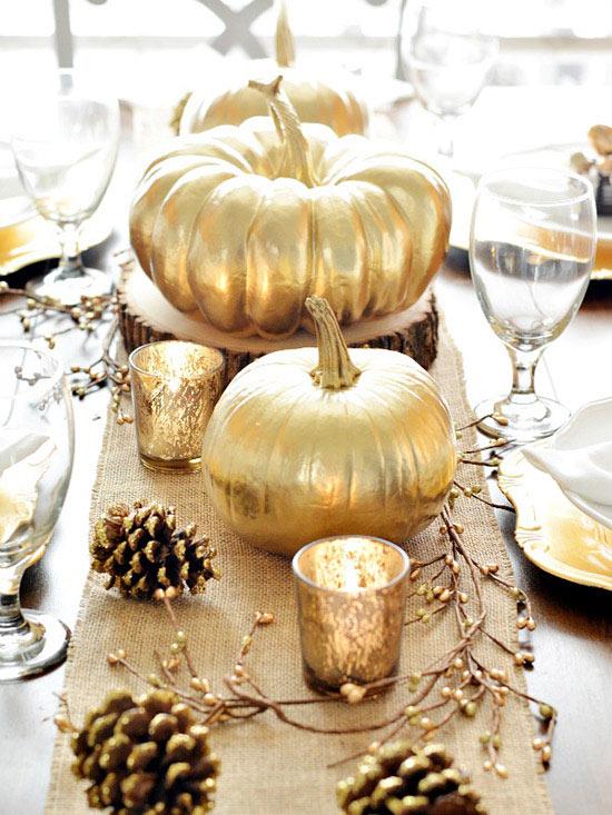 Thanksgiving-MetallicPumpkin_JacquelynneSteves