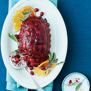 Thanksgiving-cranberry-apricot-sauce-recipe
