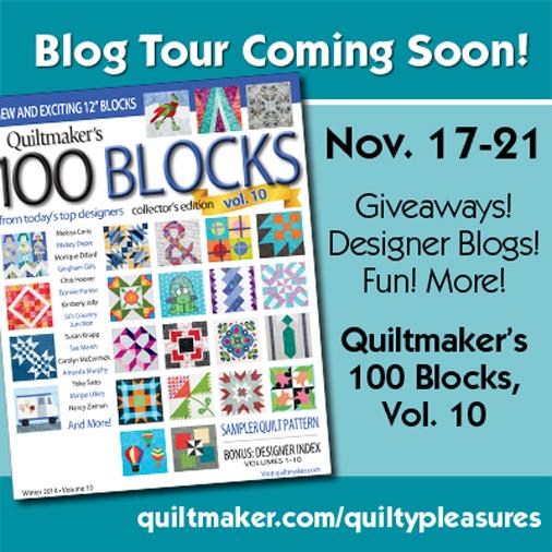 Vol10-blog-tour-coming-socialmedia