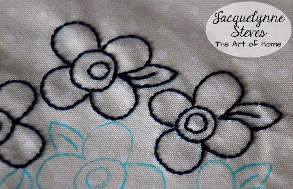 EmbroideryPreview_JSteves
