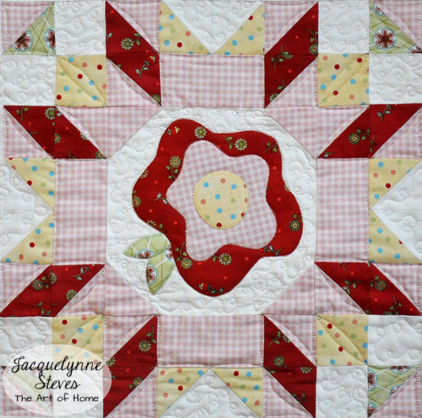 Sew Sweet Simplicity Project Contest Winners Announced…