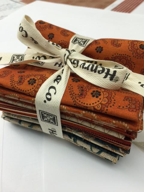 GiveawayPrize-HenryGlassFabricBundle_JacquelynneSteves