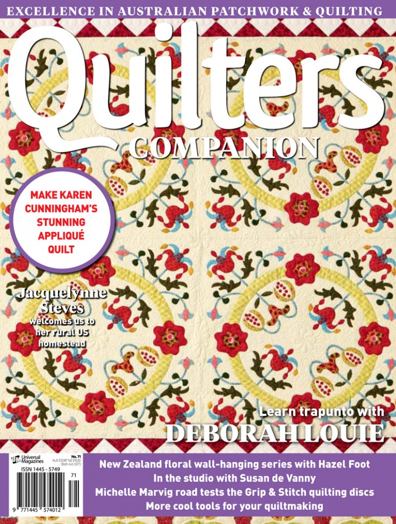 QuiltersCompanion-Cover-JacquelynneSteves