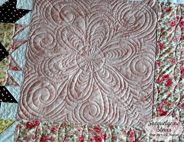 Quilting_EmbroideredBlockoftheMonthQuilt_Jacquelynne_Steves