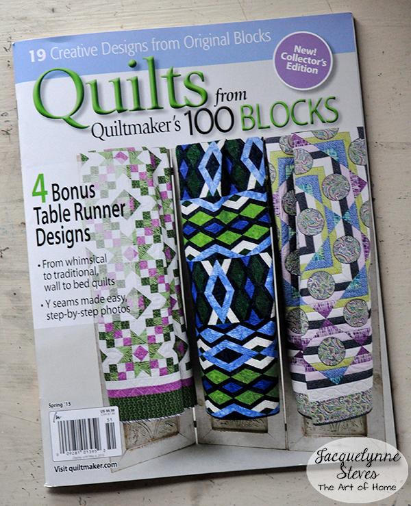 QuiltmakerSpring2015