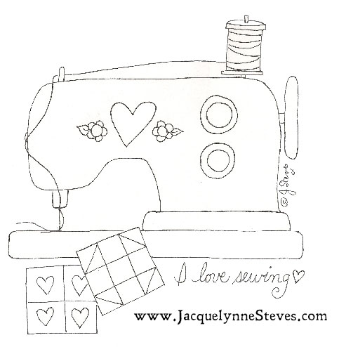 SewingMachineEmbroideryPattern_JacquelynneSteves
