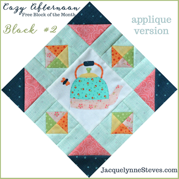 CozyAfternoonFreeBlockoftheMonth-Block2-JacquelynneSteves