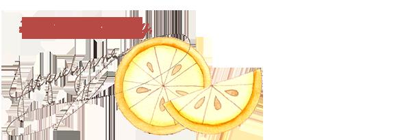 Lovely Day Lemon Art- Jacquelynne Steves