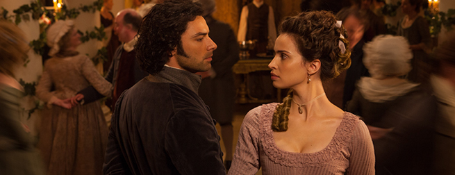poldark-s1-aidan-turner-5-things-01