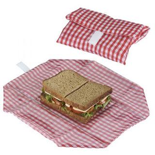 12-13-sandwich-wrap