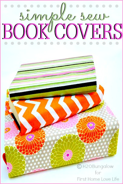 simple-sew-book-covers