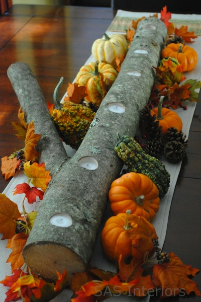 Autumn-log-with-candles