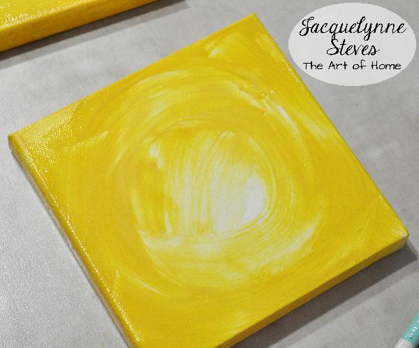 Scatter Joy Squared- Jacquelynne Steves 3