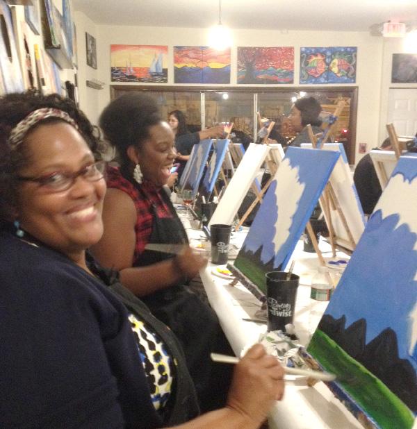 PaintingParty2