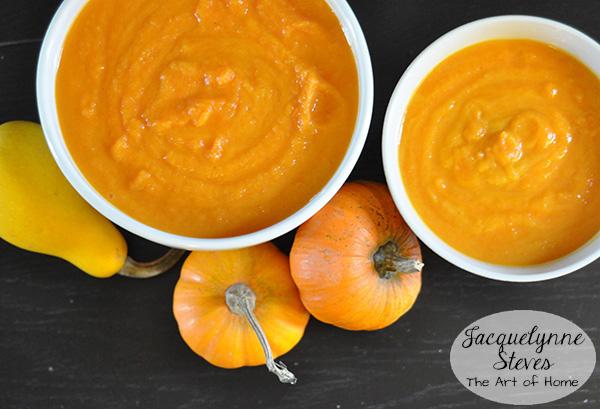 PumpkinPuree-JacquelynneSteves