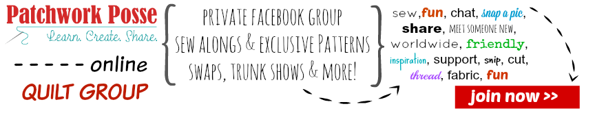 online-quilt-group
