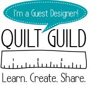 quilt guild guest designer 200