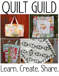 quilt guild logo small 200