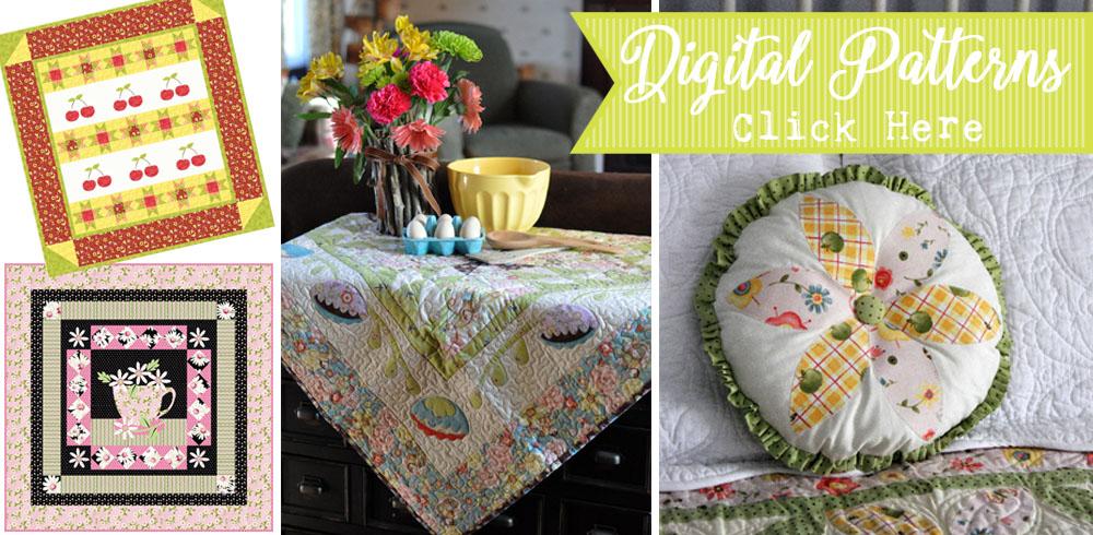 JacquelynneSteves-DigitalPatterns